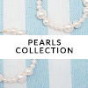 Pearls Collection