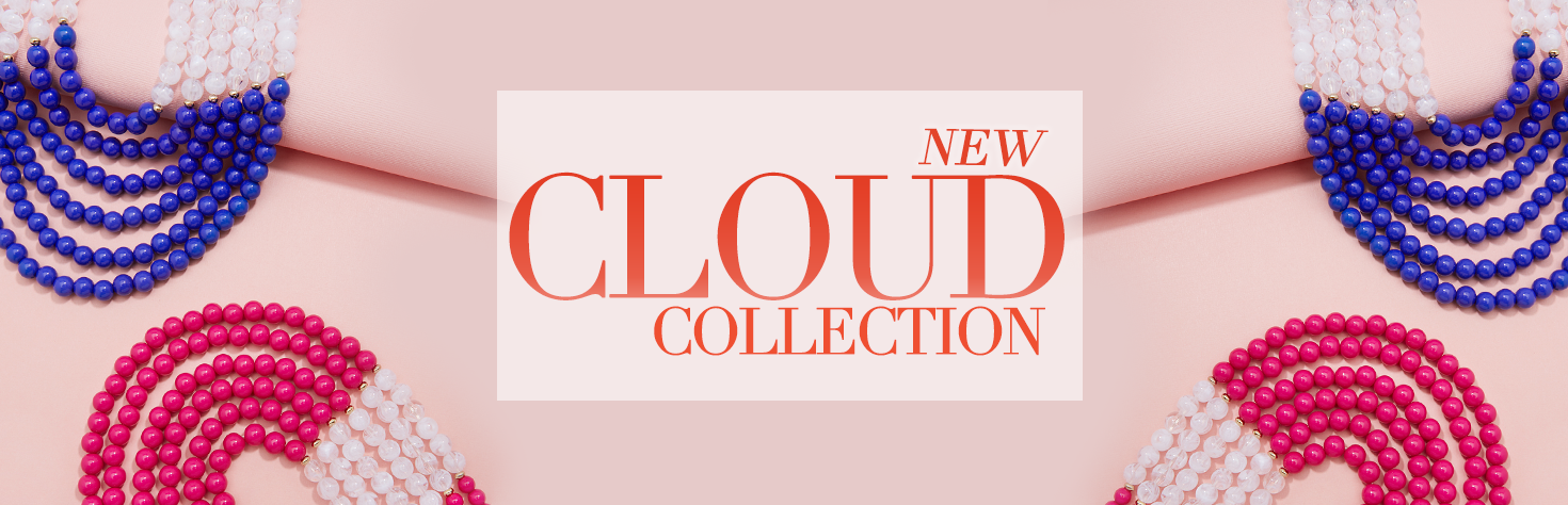 New Cloud Collection