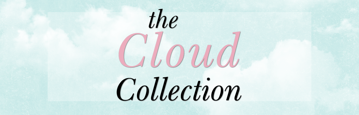 The Cloud Collection