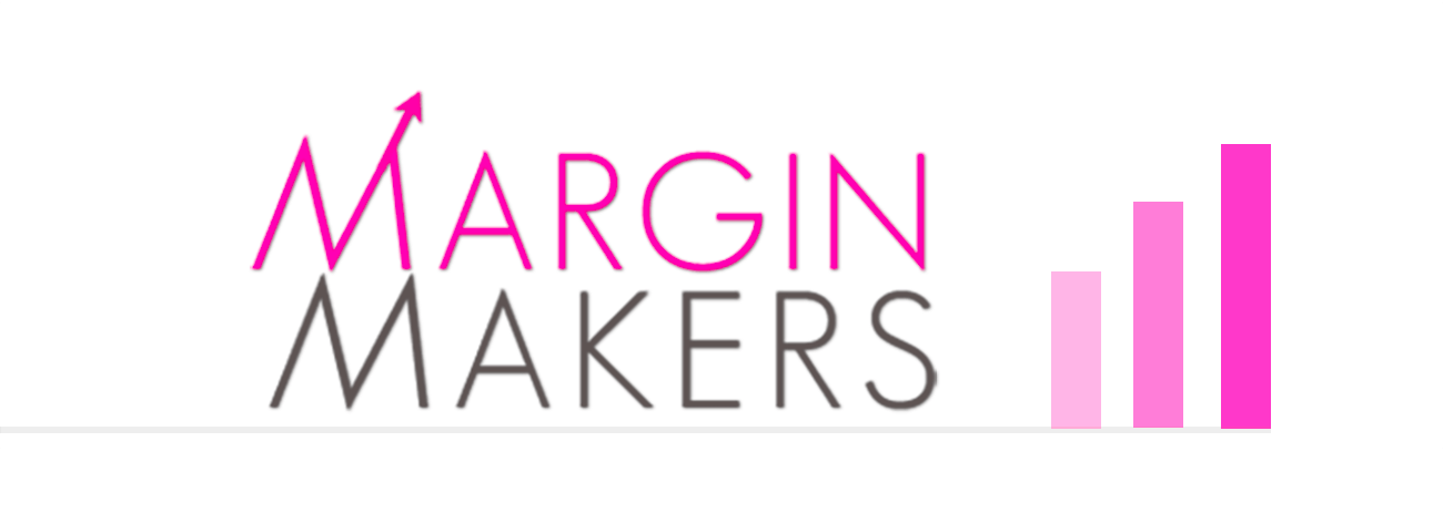 Margin Makers