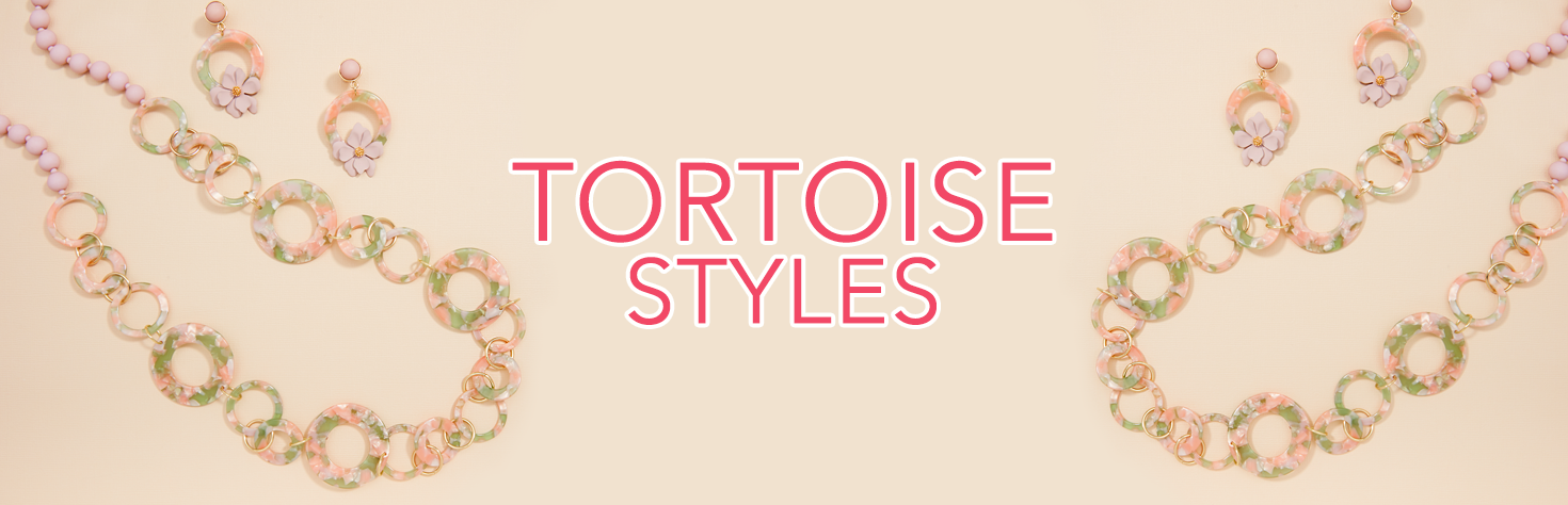 Torti Collection