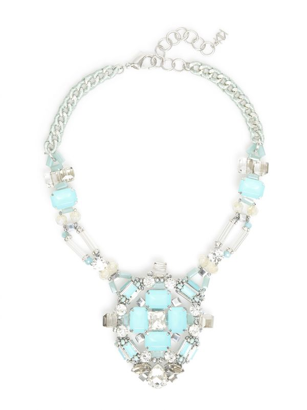 N1523  - color is Turquoise   ZENZII Wholesale