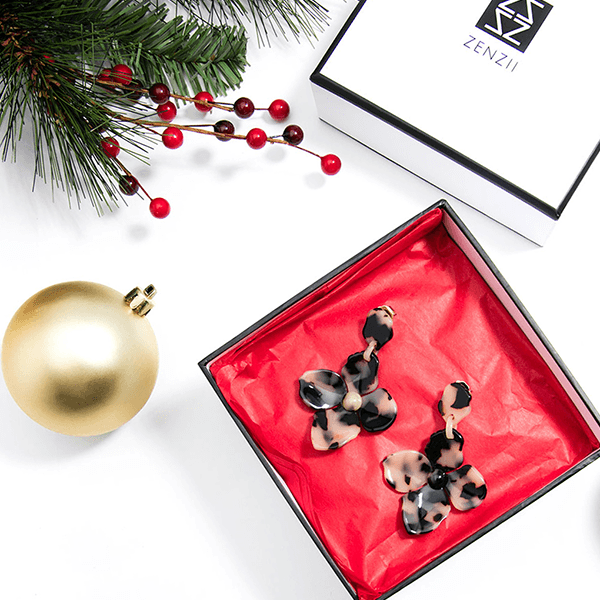 The Perfect Torti-ful Gift!