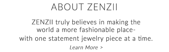 About ZENZII